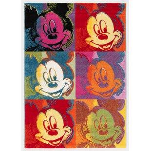 Mickey Mouse & Friends | Wayfair.de