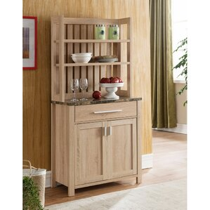 Peddireddy Spacious Striking Storage Bake..