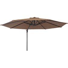 Maryann 12' Cantilever Umbrella
