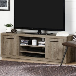Elegant Outdoor Tv Cabinets for Flat Screens