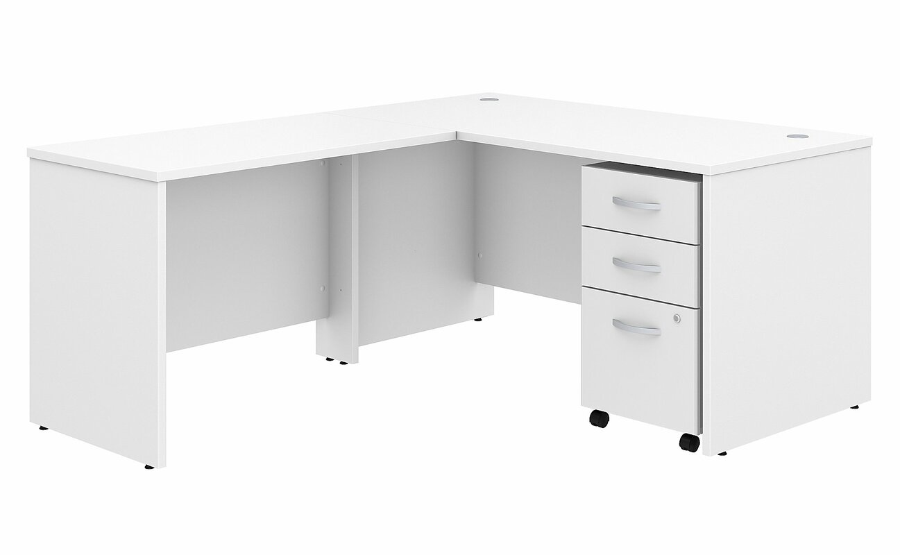 with fine contemporary l item filing coaster furniture skylar collections computer desk shaped cabinet ols