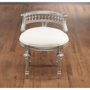 Buddha Chair | Wayfair
