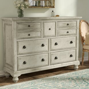 5a32947ba Dressers   Chests