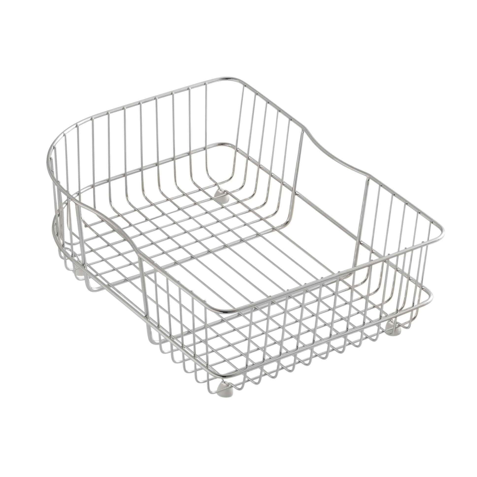 K-6521-ST Kohler Efficiency Sink Basket for Executive Chef and ...
