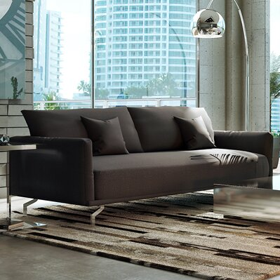 Modern Amp Contemporary Twin Sleeper Chairs Adults Allmodern