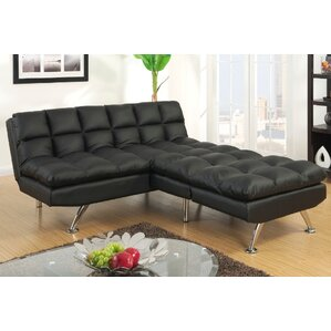 black leather living room set. Montecito 2 Piece Living Room Set Sleeper Sofa Sets You ll Love  Wayfair