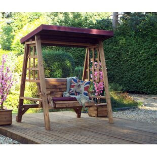 Garden Swing Kids | Wayfair.co.uk