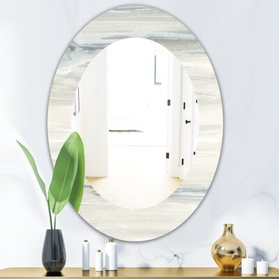 Large Amp Oversized Round Mirrors You Ll Love In 2019 Wayfair