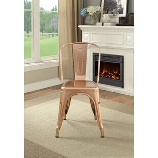 Hufford Dining Chair (Set of 2)
