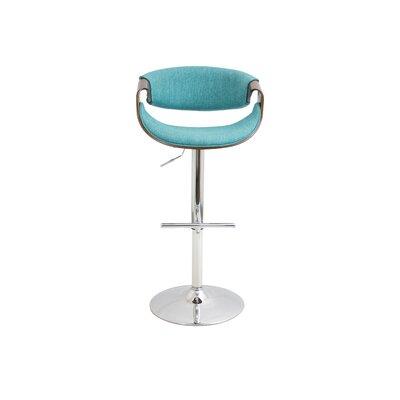 Bar Stools Amp Bar Chairs Sale Wayfair Co Uk