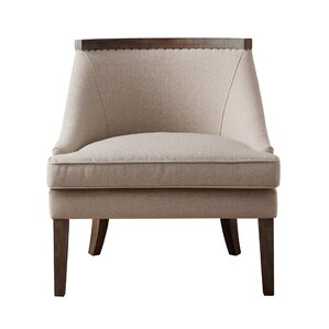 Bates Side Chair by Laurel Foundry Modern Farmhouse