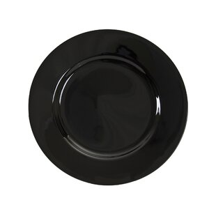 edgy furniture. Exellent Furniture Black Rim 75 With Edgy Furniture