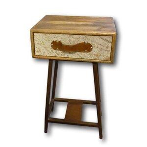Nachttisch mit Schublade von Urban Design