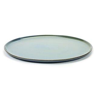 Save  sc 1 st  Wayfair & Extra Large Dinner Plates | Wayfair