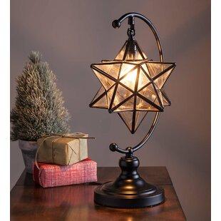 Moravian Star Light Wayfair