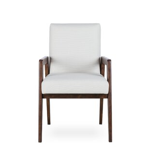 Owen Maison 55 Upholstered Dining Chair