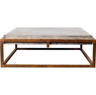 Tracey Coffee Table