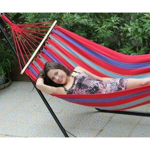 Nora Hammock by Lynton Garden