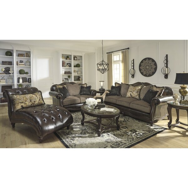 Living Room Carpet   Wayfair