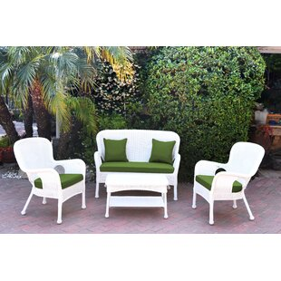 Search Results For Bella Living Outdoor Furniture