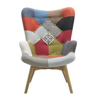 Genial Helsingor Chair