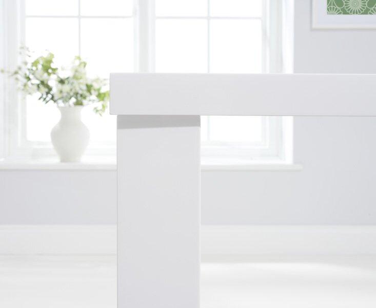 orren ellis essgruppe austin mit 6 st hlen bewertungen. Black Bedroom Furniture Sets. Home Design Ideas