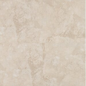 Ceramic Amp Porcelain Tile Look Vinyl Flooring You Ll Love