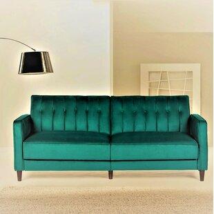 Cornell Sofa Bed