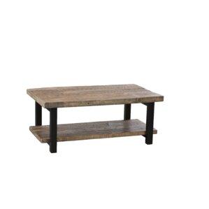 Wesley Coffee Table