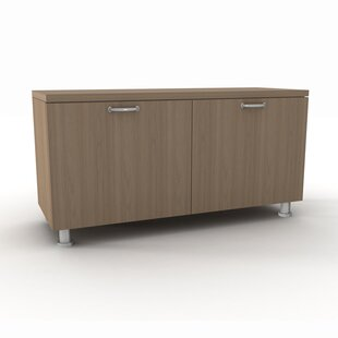 depth wayfair cabinet x shallow w h raglen keyword