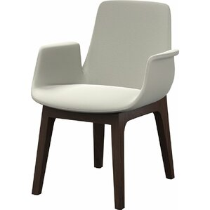 Mercer Arm Chair by Modloft