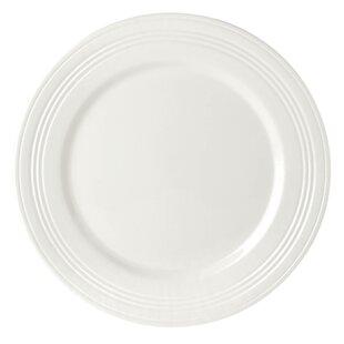 Tin Can Alley 11\  Four Degree Dinner Plate (Set of 4). by Lenox  sc 1 st  Wayfair & Lenox Tin Can Alley Dinnerware | Wayfair