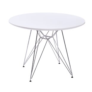 Torrance Dining Table By DCor Design Deals Price - Torrance dining table