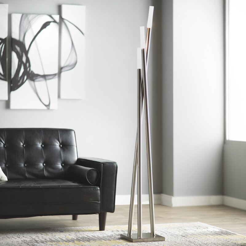 Hugo 67 floor lamp