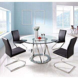 Schimpl Dining Table