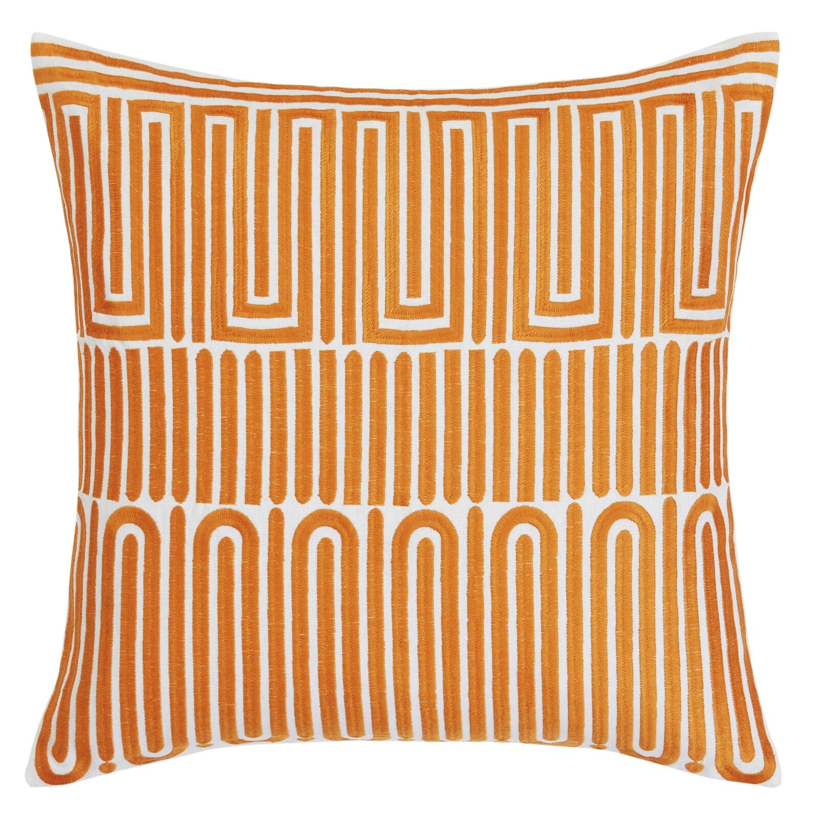 interior pillows trina bedding brilliant small exterior and furniture decoration gallery about with for pillow space home turk ikat remodel
