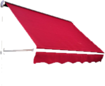 Canopies Awnings Amp Shade Sails You Ll Love Wayfair