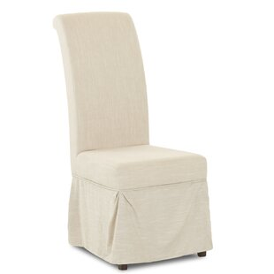 Kaylani Upholstered Dining Chair
