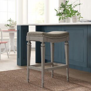 Swell Trent Austin Design Reedley 25 5 Bar Stool Birch Lane Caraccident5 Cool Chair Designs And Ideas Caraccident5Info
