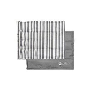 Pet Cooling Mat/Pad
