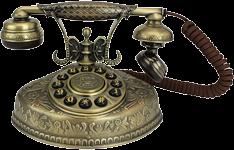 Decorative Telephones