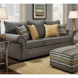 north andover living room set