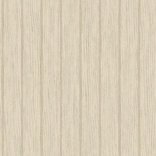 Barn wood wallpaper wayfair save thecheapjerseys Images