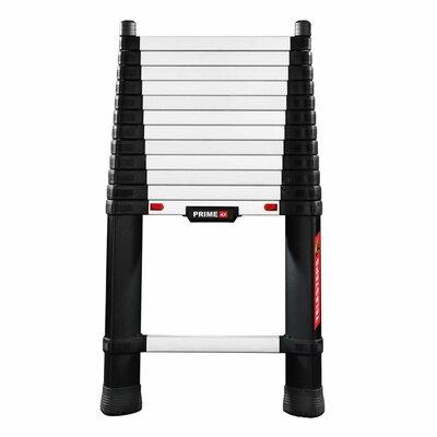 Ladders Step Ladders Amp Step Stools Wayfair Co Uk