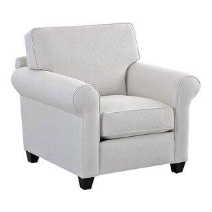 Cozy Reading Chair | Wayfair