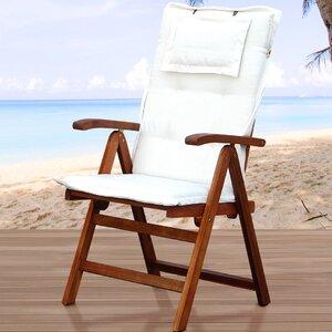 Cana Chair Cushion