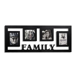 Heart Shaped Picture Frame Wayfair