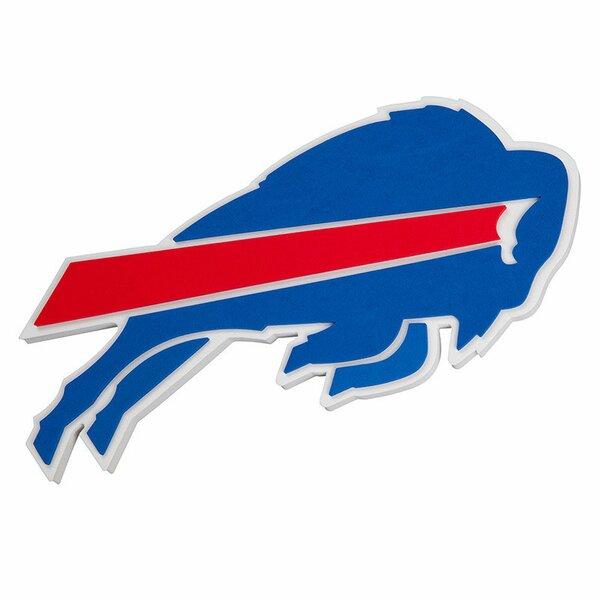 e6c75440 Buffalo Bills You'll Love in 2019 | Wayfair