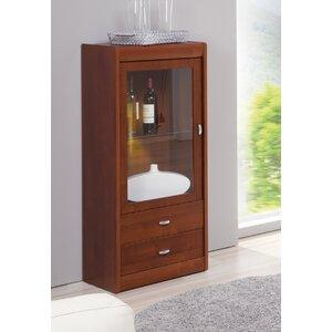 geschirrschr nke stil zeitgen ssisch modern. Black Bedroom Furniture Sets. Home Design Ideas
