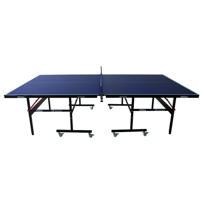 top the best table butterfly tables tennis